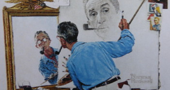 160214 Norman Rockwell reduced