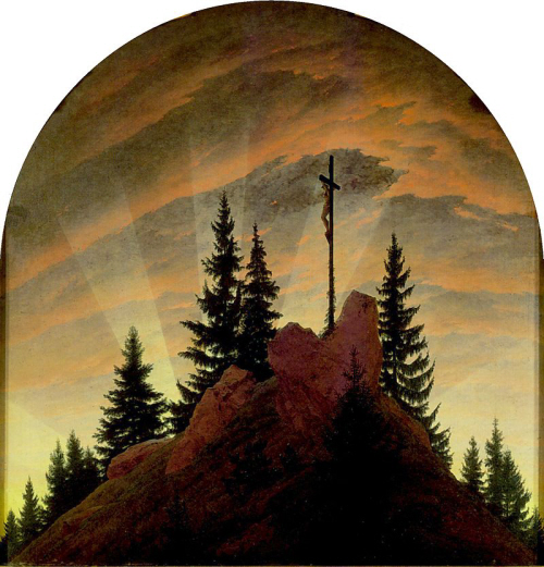 170916 Friedrich painting reduced